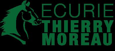 Écurie Thierry Moreau